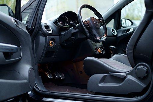 Opel Zafira b spalanie