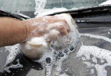 Myjnia samochodowa Bydgoszcz