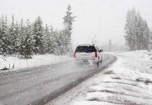 Czym różnią się opony letnie od zimowych?