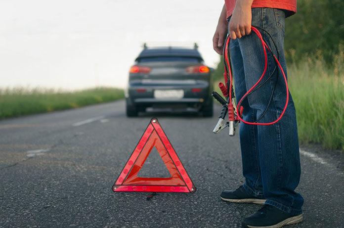 Pomoc drogowa dla wszystkich kierowców
