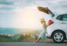 Zawór EGR – dlaczego masz go w swoim samochodzie?