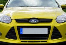 Jak korzystnie sprzedać stary samochód?
