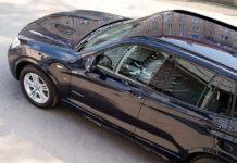 Jak przebiega transakcja skupu aut?